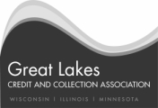 Great Lakes Credit and Collection Association