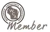 Wisconsin Collectors Association