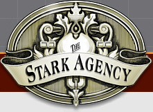 The Stark Collection Agency